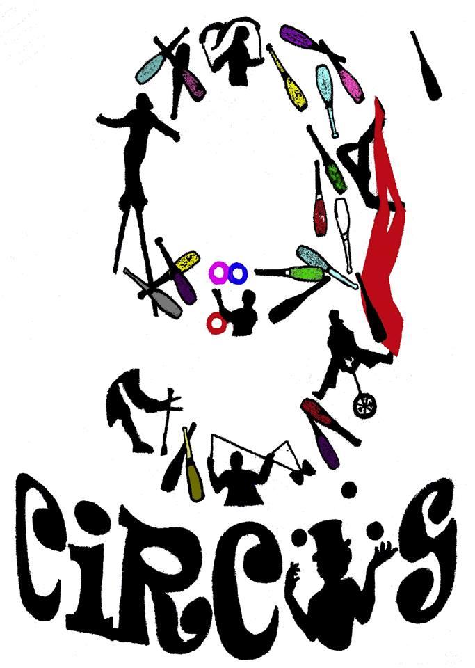 9'Circos - Associação de Artes Circenses dos Açores