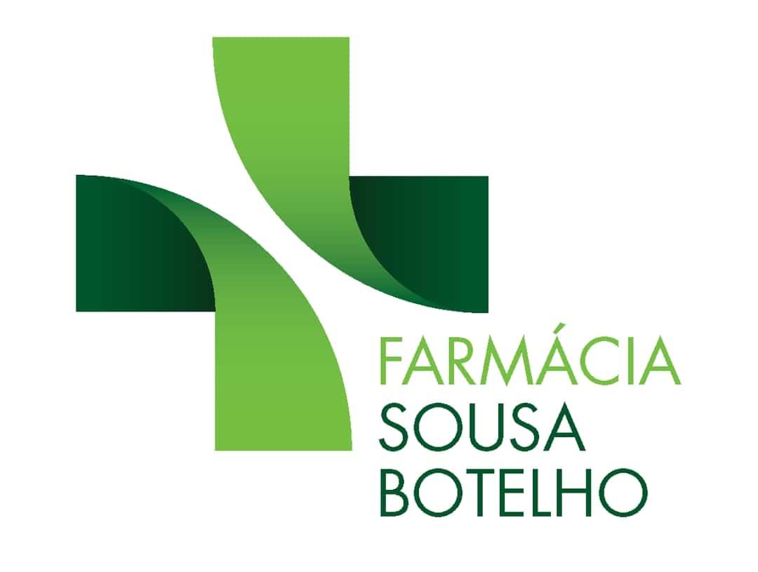 Farmácia Sousa Botelho