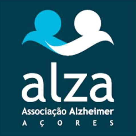Associação Alzheimer Açores