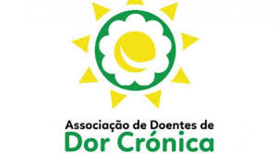 Associação de Doentes de Dor Crónica