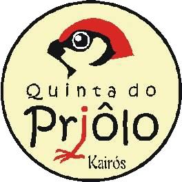 Quinta do Priolo