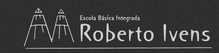 Escola Básica Integrada Roberto Ivens