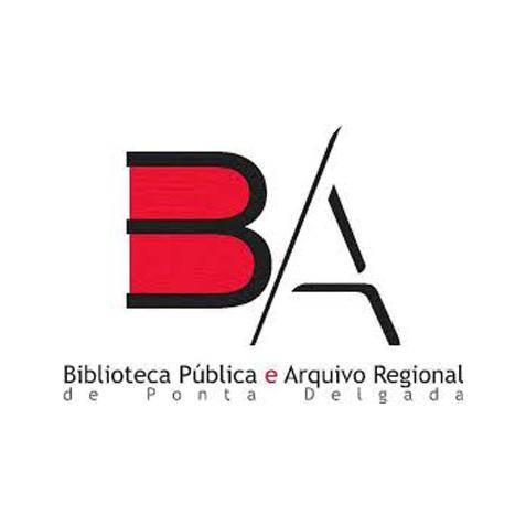 Biblioteca Pública de Ponta Delgada