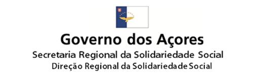 Secretaria Regional da Solidariedade Social